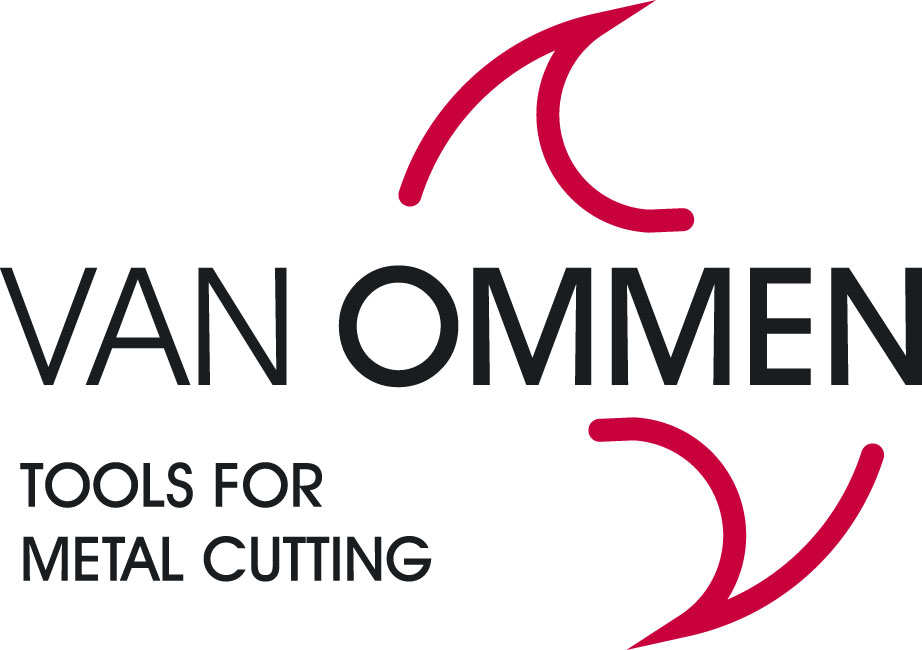 van ommen logo