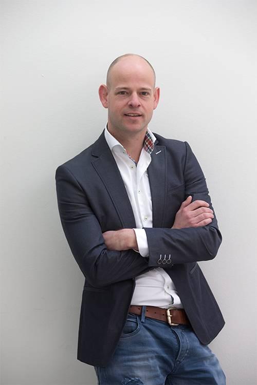 Andre_Vacatures_Inside_Sales_Gelderland_Sales_Engineer